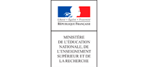 ministere-education