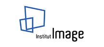 institut-image