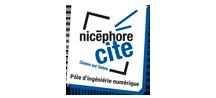 nicephore-cite